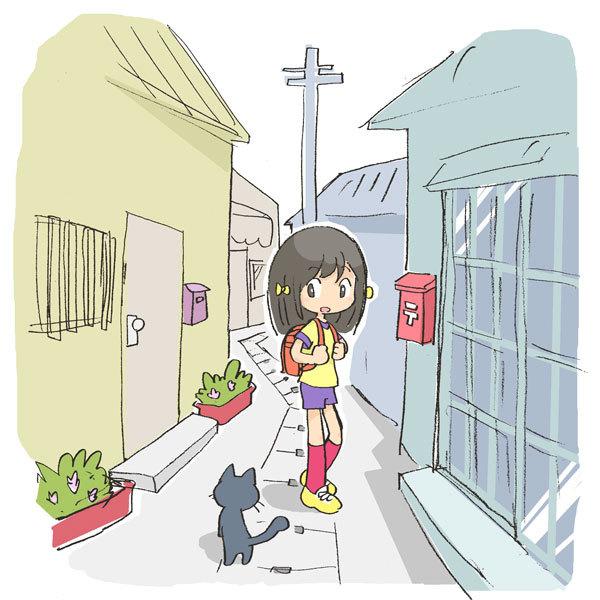 alley02.jpg