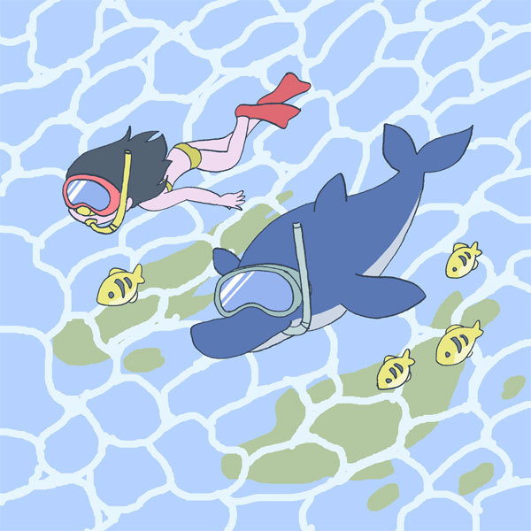 snorkeling02.jpg