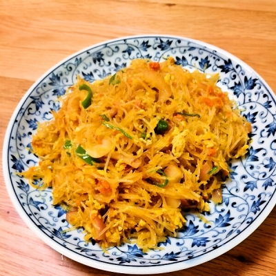 foodpic8761451.jpg