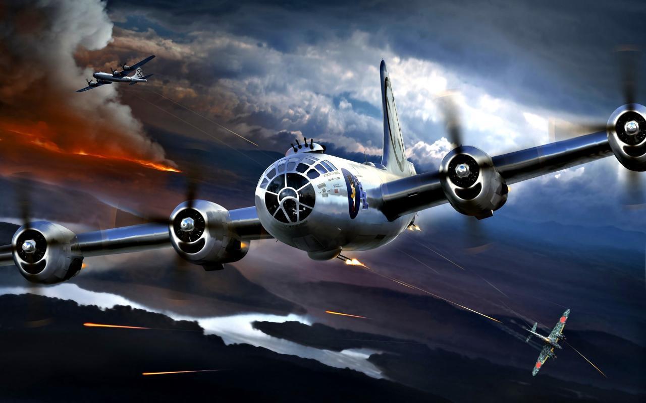 Boeing-B-29-Supx1800_convert_20190804195902.jpg