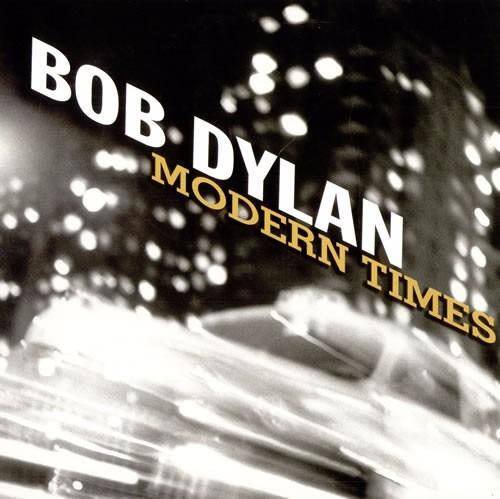 cd-bob-dylan-modern-time.jpg