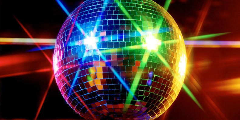 iSto5196XLarge-glitter-ball.jpg