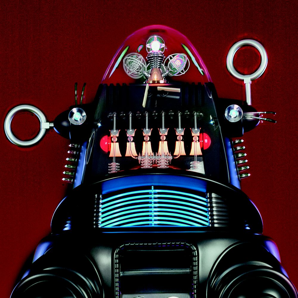 robby-robot-genuine-7-foot-life-size-2.jpg