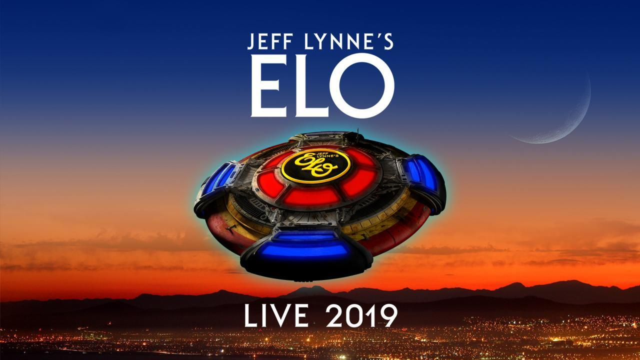 tickets-to-jeff-lynnes-elo-with-special-guest-dhani-harrison_convert_20190814004336.jpg