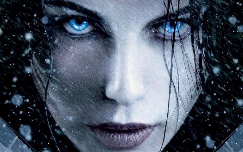 underworld-action-fantasy-vampire-dark-gothic-warrior-wallpaper-304409.jpg