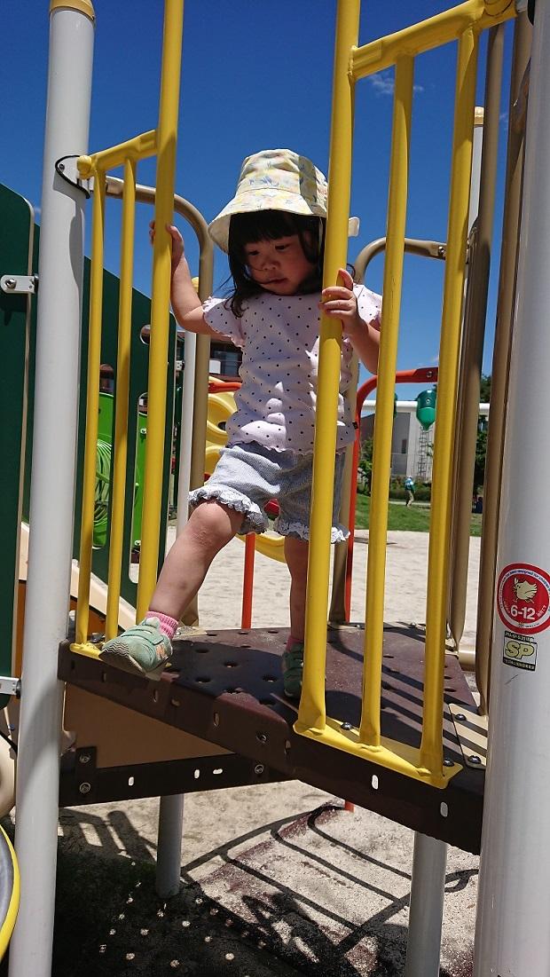 公園遊び♪2.JPG