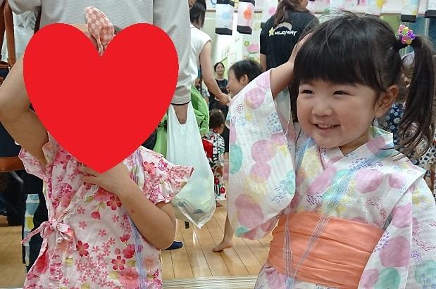 夏祭り2019♪ 2.JPG