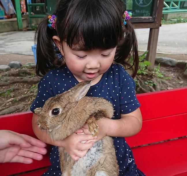 埼玉県こども自然動物公園♪9.JPG