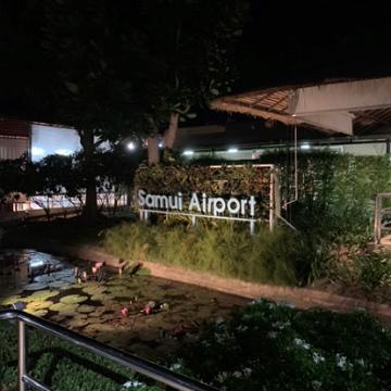 2019-6samui (7)
