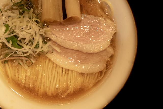 鴨to葱(1)