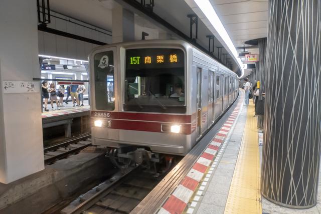 東嶋屋(2)