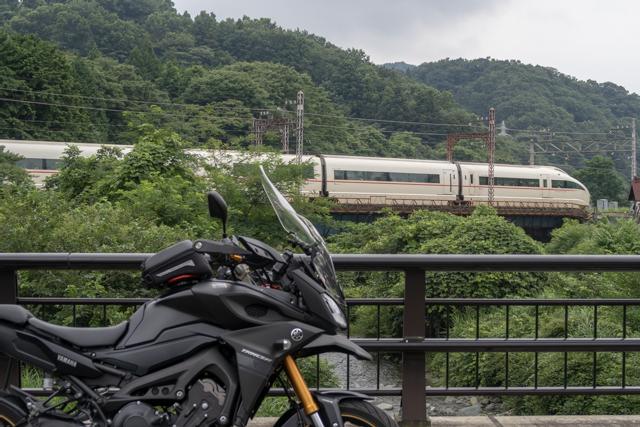 神奈東(1)