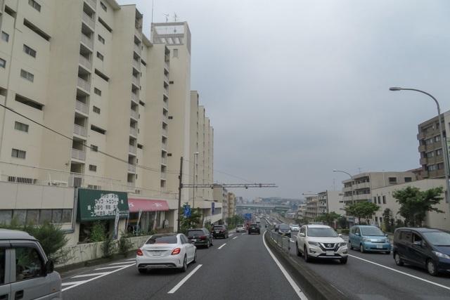 神奈東(2)