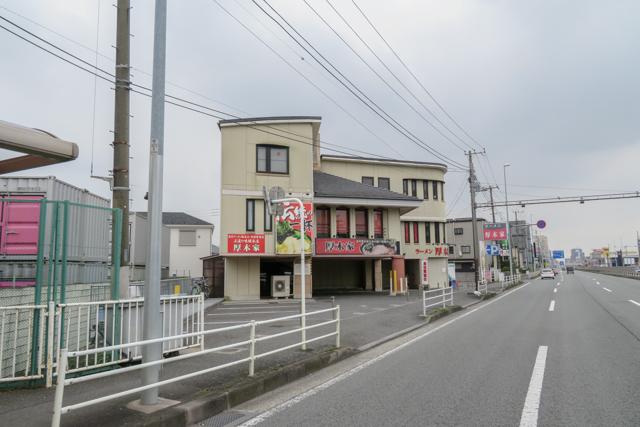 神奈東(3)