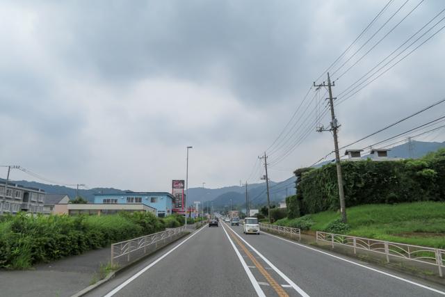 神奈東(5)
