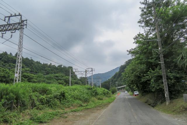 神奈東(7)