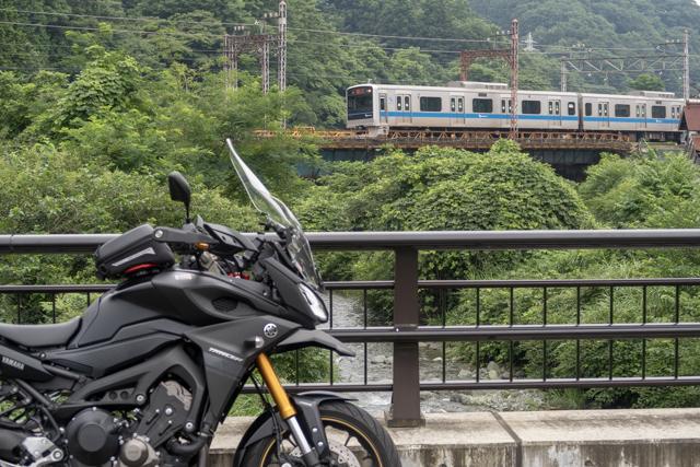 神奈東(8)