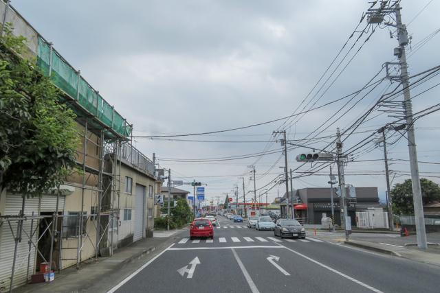 神奈東(10)
