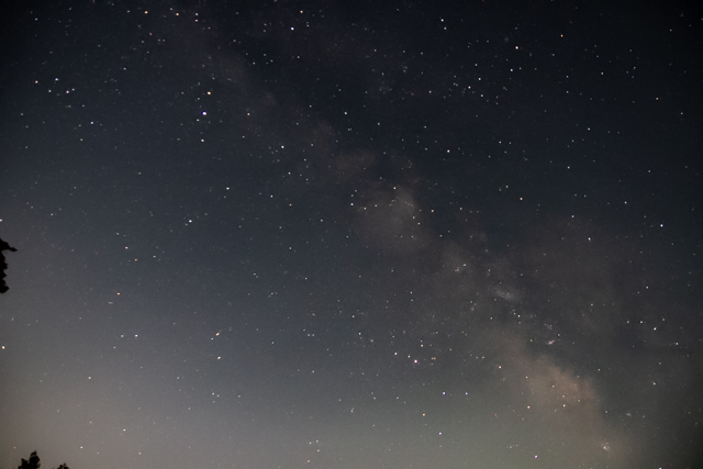 銀河もみじ3(9)