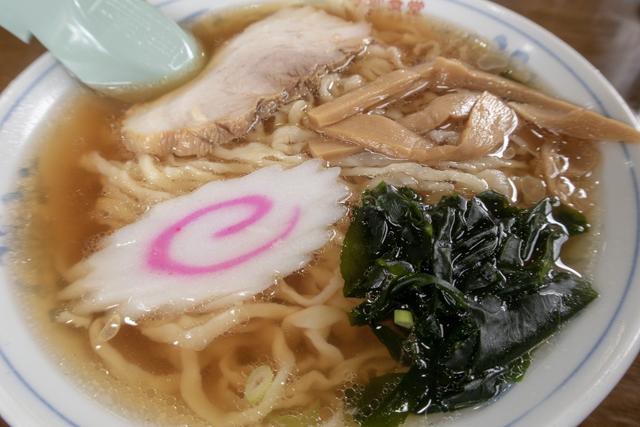 弓削食堂(7)
