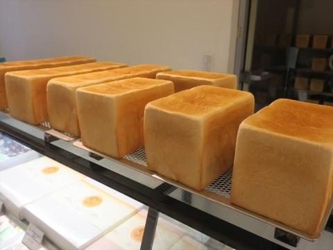 「銅山同の超人気食パン」②_R