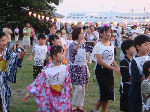 「石岡市民盆踊り大会」⑩_R