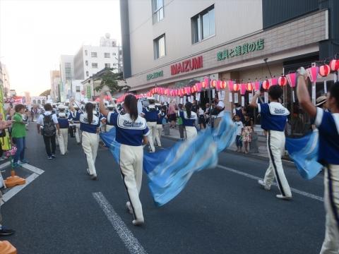 「2019サマーフェスタ」へそ踊り㉗_R
