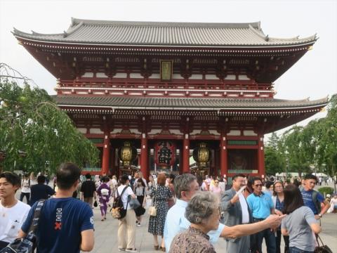 「浅草・日暮里繊維街探索ツアー (1)_R