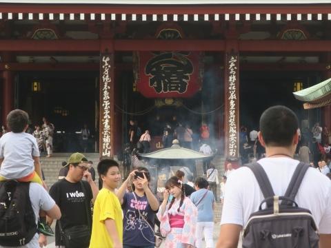 「浅草・日暮里繊維街探索ツアー (2)_R