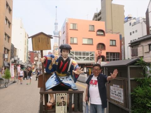 「浅草・日暮里繊維街探索ツアー (29)_R