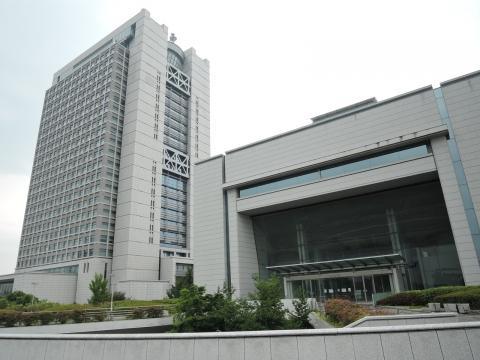 「茨城県議会第3回定例会が開会されました!」⓪1