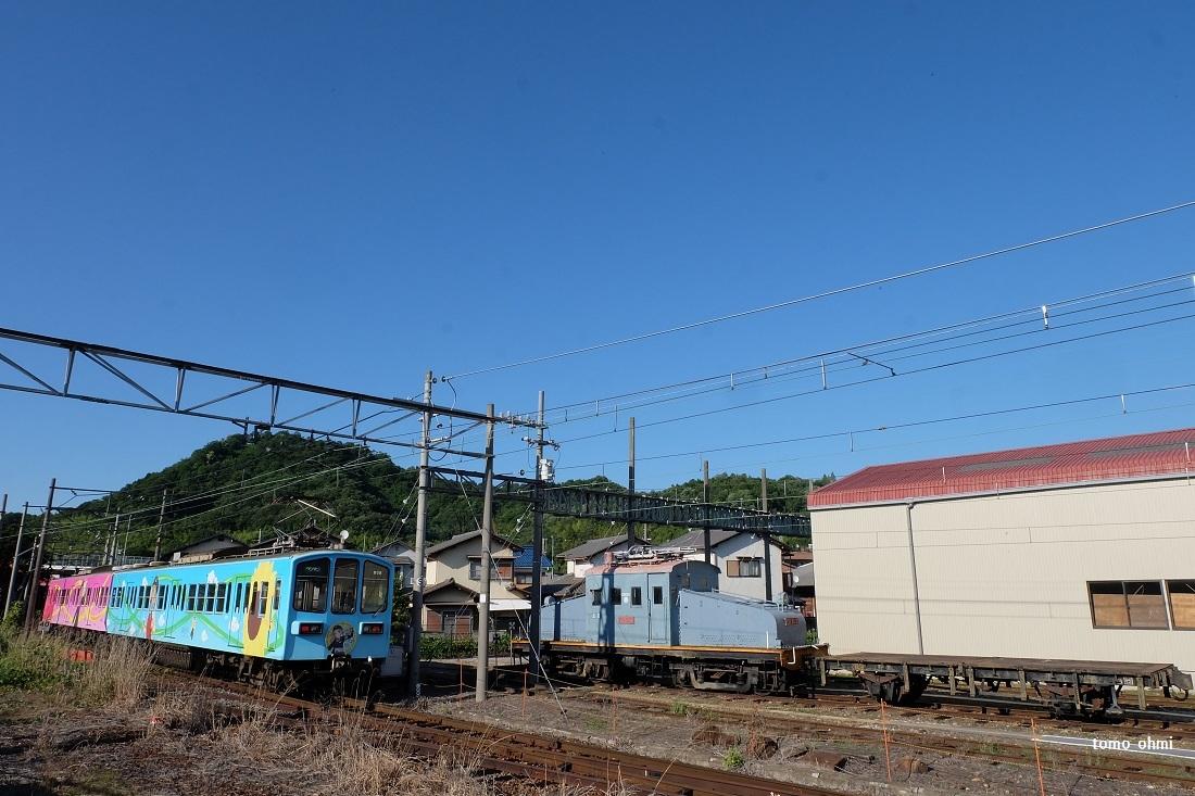 DSCF2741.jpg