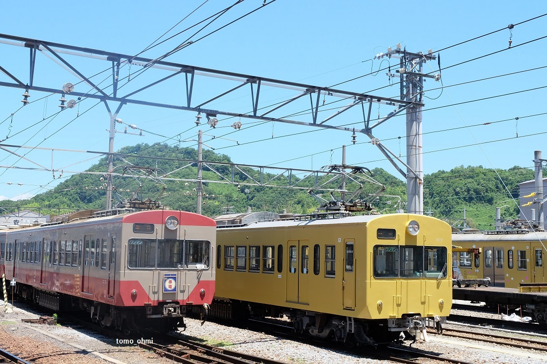 DSCF2873.jpg