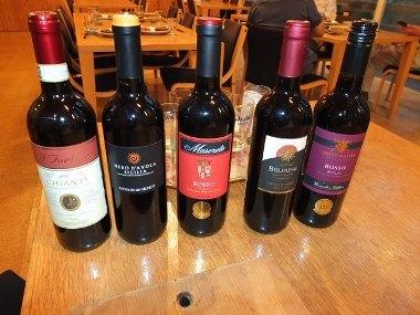 15イタリアワインコレクション0724