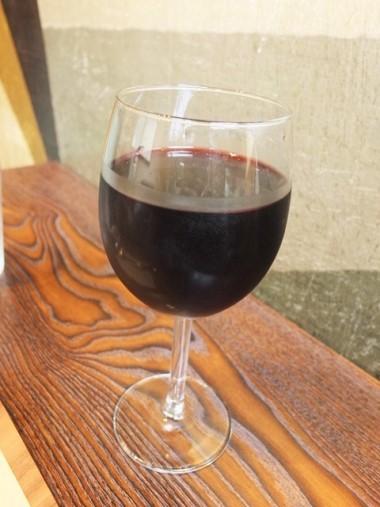 16赤ワイン0723 (2)