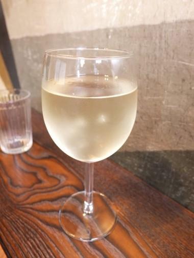 17白ワイン0805