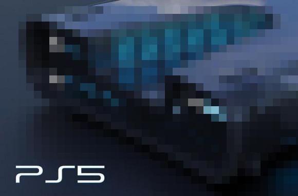 PS5 プレイステーション5
