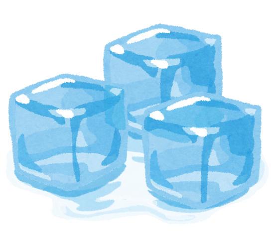 氷 風呂 東京オリンピック いらすとや