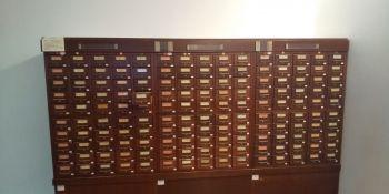 国会図書館関西館3