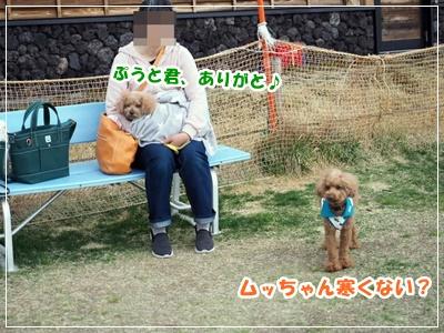 軽井沢_190708_0003