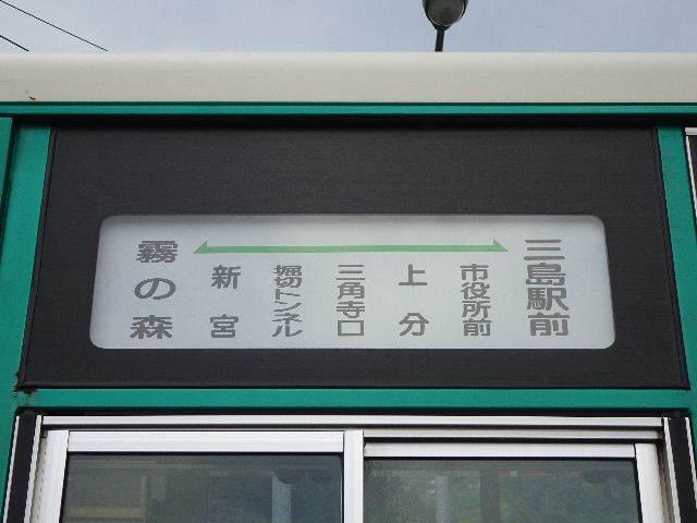 2019_0621(194).jpg