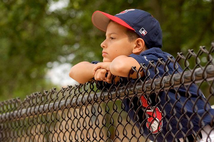baseball-1929542__480.jpg