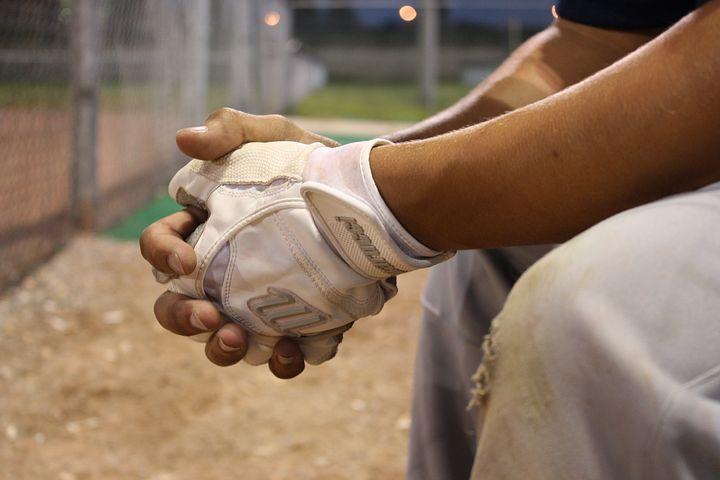 baseball-454559__480.jpg