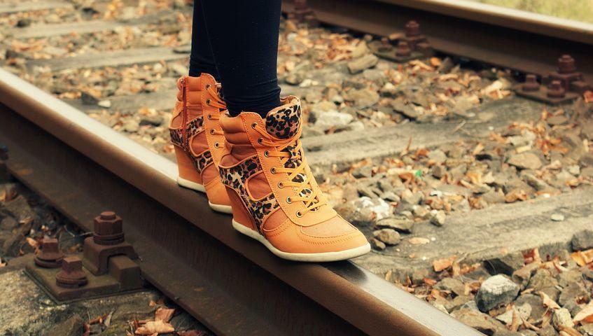 boots-181744__480.jpg