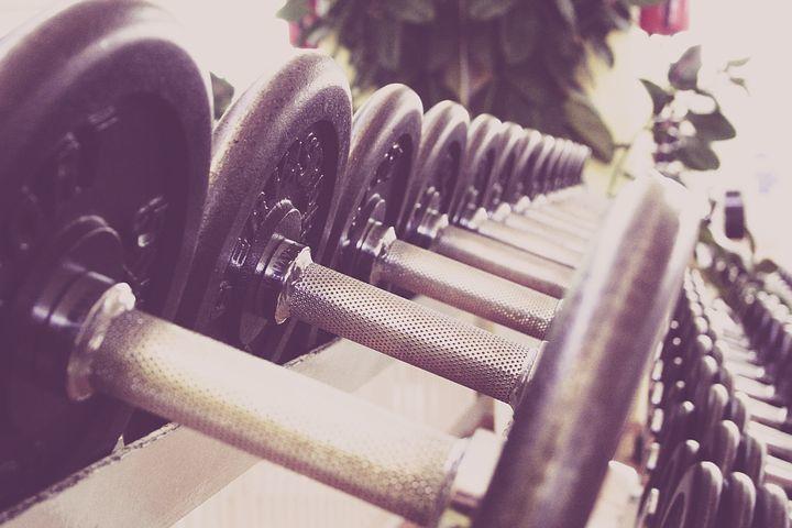 fitness-594143__480.jpg