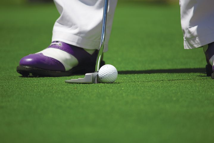 golf-1284011__480.jpg