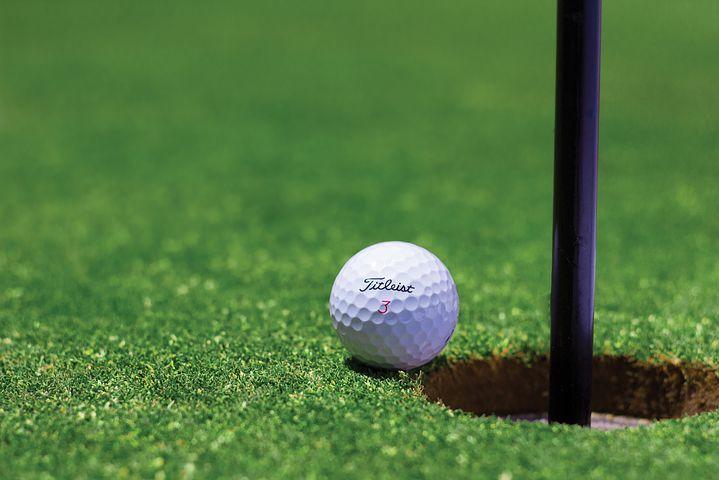 golf-1284012__480.jpg