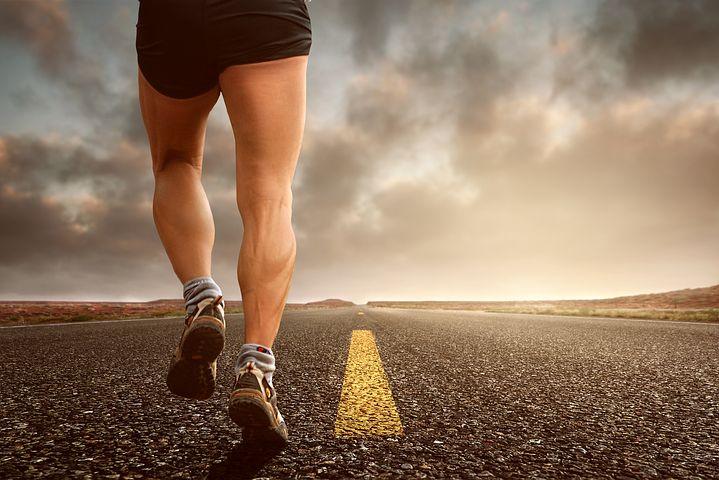 jogging-2343558__480.jpg