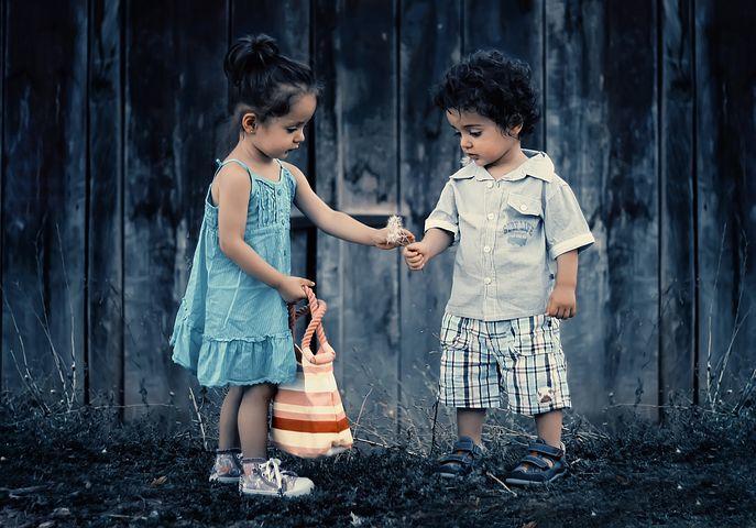 siblings-817369__480.jpg