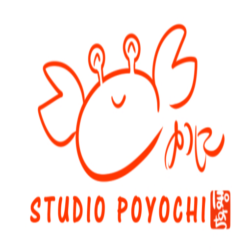 STUDIOPOYOCHI_logo.png